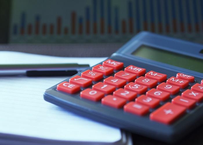 Účtovníctvo Bratislava a daňové poradenstvo pre vás