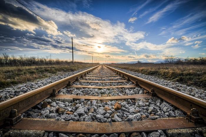 Cestovanie vlakom zadarmo si obľúbite