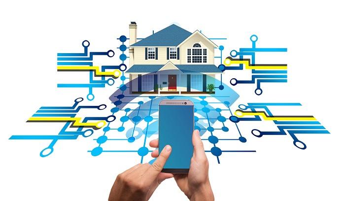 Vykurovanie domu modernými spôsobmi
