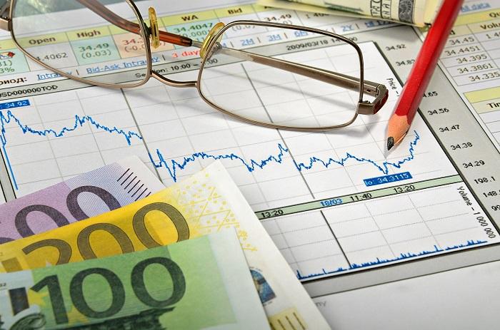 Crowdfunding na štart podnikania